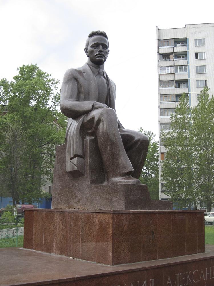 Гранитные памятники москвы Южно-Сахалинск заказать памятники гранитные фотогалерея